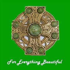 1000 Images About Celtic And Scottish Brooches For Sale