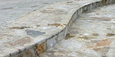 Stepenice prirodni kamen za stepenice od kamena izrada stepenica #stepenice #prirodnikamen #stepeniceodkamena #prirodnikamenzastepenice #izradastepenica #kamen #eksterijer #dvoriste #kuca Hardwood Floors, Wood Floor Tiles, Wood Flooring