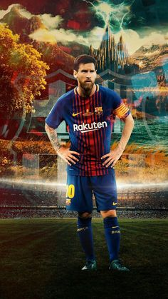 Here you can find most impressive collection of Lionel Messi Wallpapers to use as a background for your iPhone and Android. Messi 10, Messi News, Messi Soccer, Messi And Ronaldo, Cristiano Ronaldo, Ronaldo Real, Nike Soccer, Soccer Cleats, Football Soccer