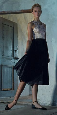beautiful midi dress #anthrofave  http://rstyle.me/n/tqqz2pdpe