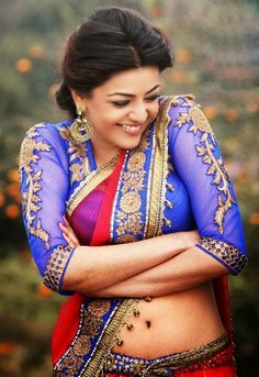 Actress Kajal aggarwal hot images sexy kajal spicy bikini pictures liplock romantic cleavage tight dress pics bouncing armpits sexy kajal actress.