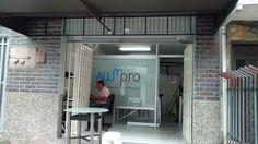 bienvenidos a nuestro taller