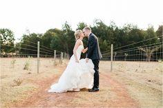 carolienandben-com_6887 Wedding Dresses, Fashion, Bride Gowns, Wedding Gowns, Moda, La Mode, Weding Dresses, Wedding Dress, Fasion