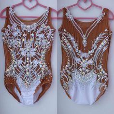Hougood houg/ /Vestido de Danza para ni/ña Lentejuelas Princesa Vestido de Ballet Disfraces Gimnasia Trikots