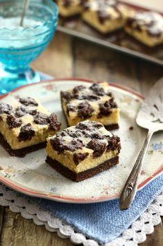 Juditka konyhája: ~ OROSZ TÚRÓS SÜTEMÉNY ~ Cake Cookies, French Toast, Muffin, Dinner Recipes, Sweets, Baking, Breakfast, Food, Vaj