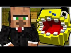 Minecraft | THE FORBIDDEN ARCADE MACHINE!! | Custom Mod Adventure - YouTube