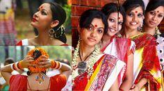Shuvo Noboborsho - Eso He Boishakh Eso Eso - Boishakhi Song - YouTube