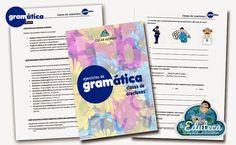 Clases de oraciones - http://laeduteca.blogspot.com.es/2014/11/recursos-primaria-ejercicios-de.html