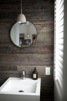 finish wailea maui tubs bath bathroom maui martinis lugano design