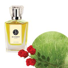 Vetiver & Rose is inspired from pak klong talad where is the biggest flower market in Thailand.The beautiful scent from the bouquet of roses that are wrapped with the newspaper in the area of flower market. A kind of soft rose that opens with the fresh citrusy lime and the dry down clean of vetiver. It is a very delicate and very romantic floral and fresh. Romance all over the place of powdery scent with happiness.
