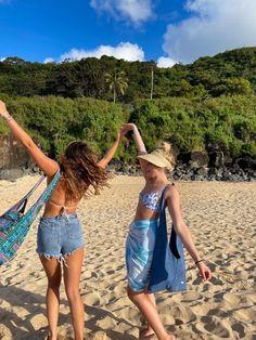 Summer Vibes, Summer 3, Summer Dream, Summer Feeling, French Summer, Italian Summer, Best Friend Pictures, Friend Photos, European Summer