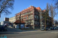 NIK o szpitalu w Gnieźnie