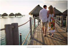 Séance d'engagement, photo de couple l'As de Coeur, Hilton Bora Bora #engagement #couplephotoshoot #love #wedding #weddingphotographer #photodecouple #photographemariage #lasdecoeurphoto #lovephotography #borabora Bora Bora, Tahiti, Photo Couple, Engagement Session, Photos, God, Photography, Dios, Pictures