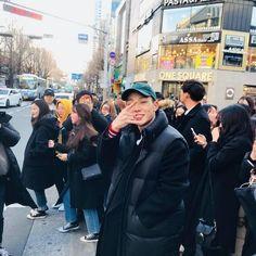 #iKON #BOBBY #김지원 #KING_JIWON Ikon Junhoe, Kim Hanbin, Ikon Member, Winner Ikon, Ikon Debut, Kim Ji Won, Mobb, Hip Hop, Hiphop