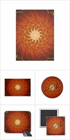 New products in Sunset over the Water (Psychedelic spirograph) #sunset #warm #color #spirograph #trippy #psychedelic #hippie #red #yellow #orange #complex #stoner #mondala #fractal #hipster #abstract #fashion #homedecor #forsale #art #artforsale #products #nail #nailart  #Lighters #ties #cufflinks #earrings #headbands #usb #tiebar #shoes #flipflops #leggings #wallets #watches #backpacks #purses #totes #powerbank #charger #phonecase #phone #candles #party #cups #plates  #coasters