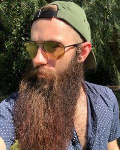 Bald With Beard, Full Beard, Epic Beard, Great Beards, Awesome Beards, Hairy Men, Bearded Men, Long Beard Styles, Clean Shaven