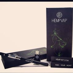 The health benefits of CBD Hemp Oil Vapor. And where to buy: http://www.cyberflash.com/hemp-vap-kit.asp Everyone needs this!