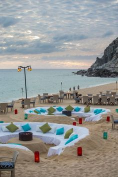 5 Star Resorts in Cabo San Lucas | The Resort at Pedregal