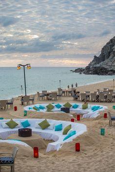 http://reservarhotel.com.mx el mejor #buscadordehoteles
