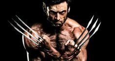 George Daley, cientista da Universidade de Medicina de Harvard, descobriu acidentalmente um gene com poder semelhante ao do personagem Wolverine.