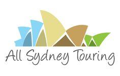 enl_All-Sydney-Tourism-Logo-Design-by-Image-Traders.jpg 800×510 pixel