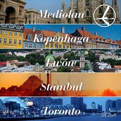 http://blog.panlotek.pl/szalonej-sroda-w-pll-lot-bardzo-tanie-loty-na-nadchodzaca-jesien/