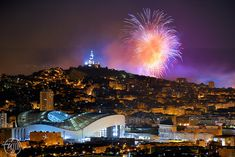 Velodrome Marseille, Provence, Nikon D800, Ville France, My Images, Mansions, House Styles, Building, Travel