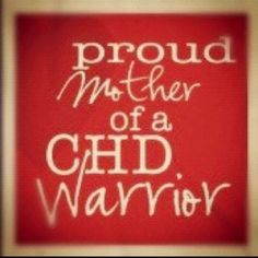 Proud Mother of a CHD Warrior (Congenital Heart Defect) - Are you the Mom of a Congenital Heart Defect Warrior? You'll fill their heart with. Atrial Septal Defect, Peaceful Heart, Chd Awareness, Open Heart Surgery, Congenital Heart Defect, Heart Conditions, Heart Failure, Close To My Heart, Heart Disease