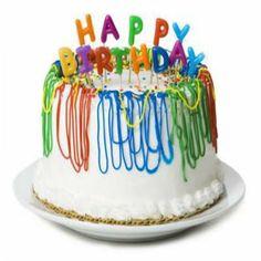 Alles Gute zum Geburtstag - http://www.1pic4u.com/blog/2014/06/26/alles-gute-zum-geburtstag-613/