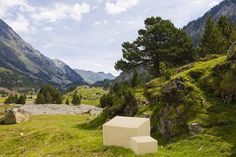 Tofu, Mountains, Nature, Travel, Naturaleza, Viajes, Destinations, Traveling, Trips