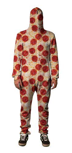 Pizza Belovesie from Beloved Shirts