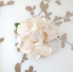 Paper Flowers in 22 Colors for DIY Wedding Projects – Kara's Vineyard Wedding