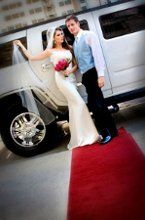 W Limo A cut above the rest.has established itself as one of the major players in the Limousine industry today.