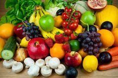 #Antioxidantes- o que são e o que podem fazer por você!