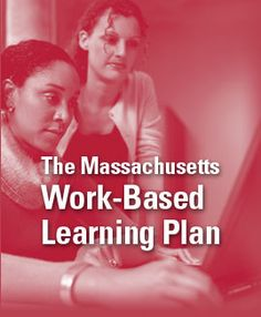 work based learning action plan