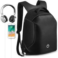 WA Natural mango largo bolsa bolsas de compras bolso de lona para los compradores Da