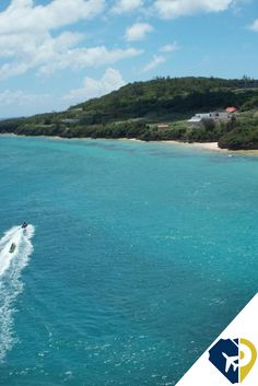 Los países del oriente también tienen excelentes #playas que merecen la pena visitar, es así el caso de la #Playa de #Sesoko en #Motobu, #Okinawa #Japón #Japan #Travel #viaja #beach #sand #foto #traveler