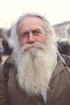 Opinion obvious. old man with hairy butt apologise