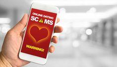 Rank online dating sites, girls in skirtsporn