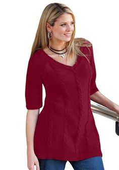 Plus Size New Arrivals: Holiday Shop for Women | Woman Within