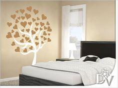 Diy, Home Decor, Decoration Home, Bricolage, Room Decor, Do It Yourself, Home Interior Design, Homemade, Diys