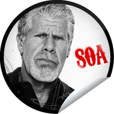 Sons of Anarchy: Laying Pipe