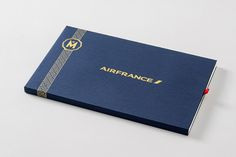 Marou Chocolate for Air France on Packaging of the World - Creative Package…