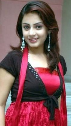 I am open-minded, uninhibited escorts in Mumbai has earned a notoriety that numerous contend with, yet few can match. I am more than happy to see gentlemen or two people together in private.If you need me to make your time and desire for lovely delightful encounter than you won't be disappointed with the companionship.