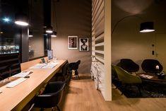 inneneinrichtung - room42 - produkt - planung - inneneinrichtung