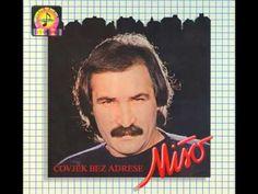 Mišo Kovač - Svirajte pjesme - Audio 1980.