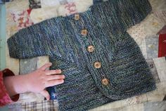 1000 Images About Baby Surprise Jacket On Pinterest