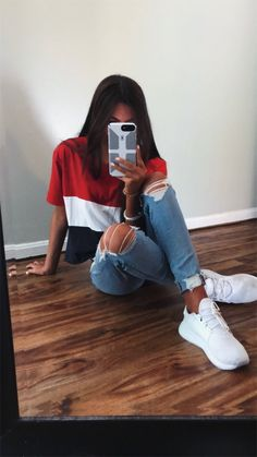 MädchenbekleidungJunior Mädchenbekleidung How to get Adidas Yeezy Boost 350 Beluga shoes school outfit teenage to look cool and fashionable Cute Summer Dresses, Dresses For Teens, Cute Dresses, Girls Dresses, Dresses Online, Casual Dresses, Teenager Outfits, Look Fashion, Teen Fashion
