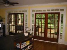 Search Wood sliding glass door replacement. Views 22256.