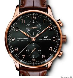iwc watches | ... sport watches iwc rejects an approach to watch making that focuses on